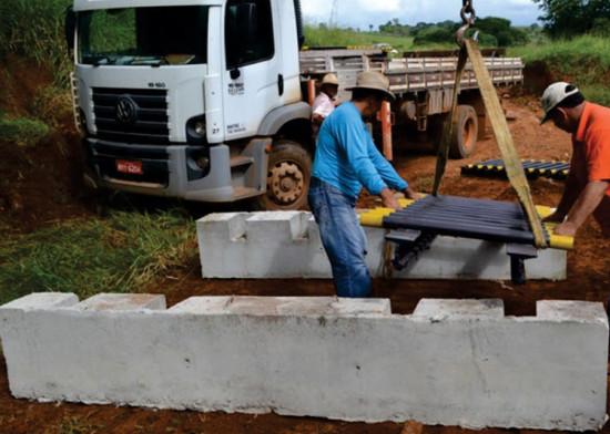 mata-burros-e-pontes-servicos_0008_mata-burros-08
