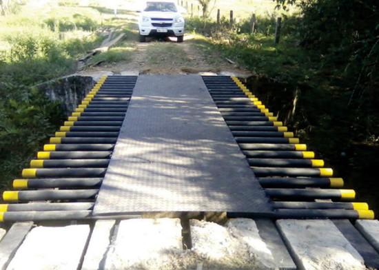 mata-burros-e-pontes-servicos_0011_mata-burros-04